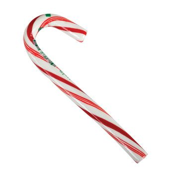 giant candy canes are perfect for decorating and stuffing stockings oversized candy canes have a delicious peppermint flavor and can last for hours - Giant Christmas Hours