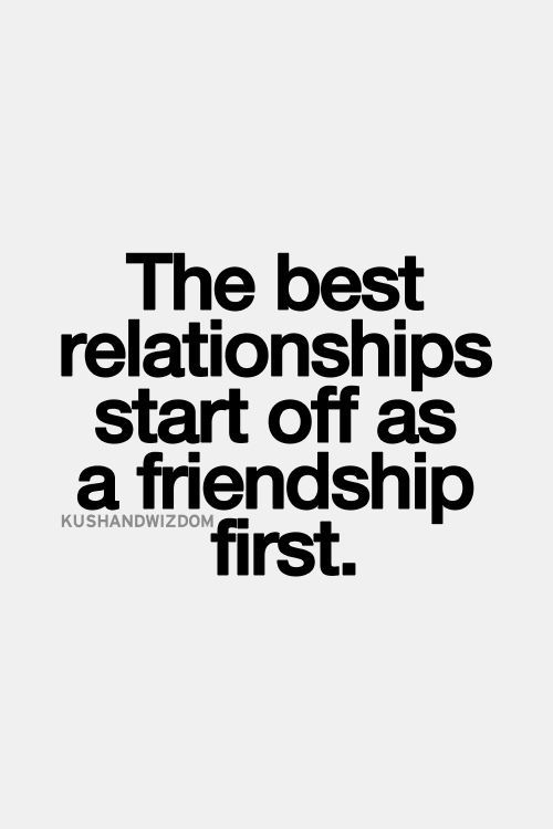 Best Friends Quotes Love Dating. QuotesGram