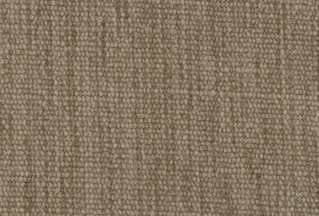 FLEXFORM #fabric collection | ESPERANTO 1621