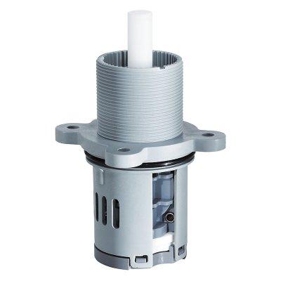 Pfister 974 042 Pressure Balance Shower Cartridge Faucet