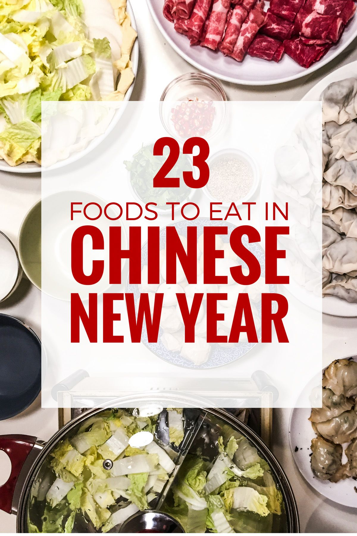 Chinese new year food discover 23 foods that you cant miss during chinese new year food discover 23 foods that you cant miss during chinese new year httpbaconismagic forumfinder Gallery