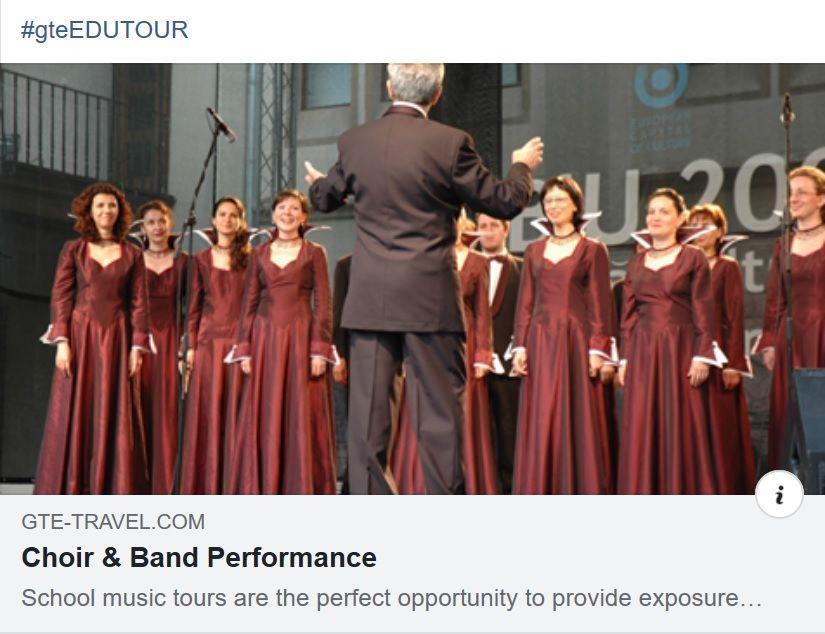 Choir band performance in 2020 choir netflix releases