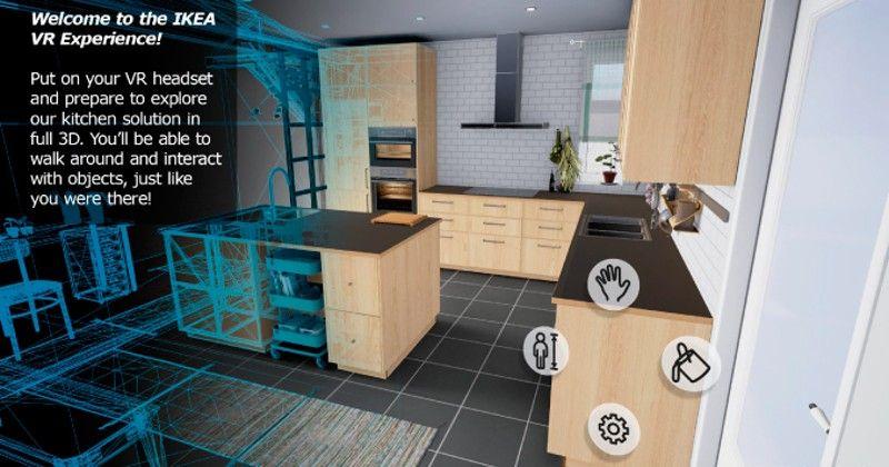 Die Meisten Coolen Ikea Küche Design App Halten Sie den Standort ...