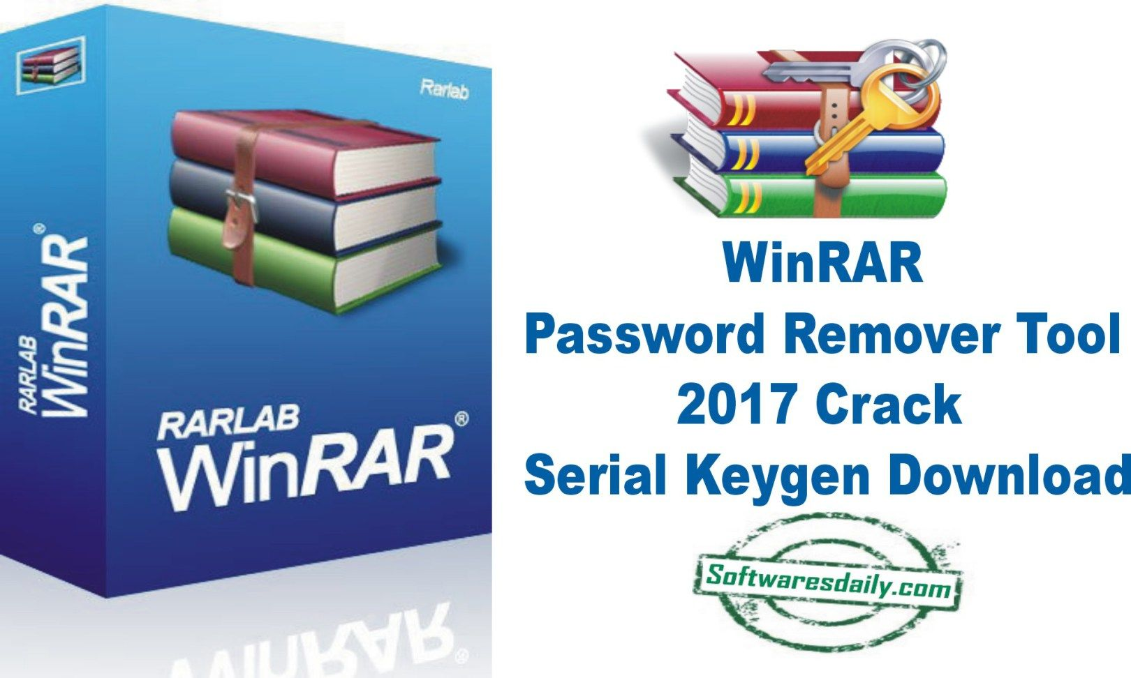 winrar password remover crack