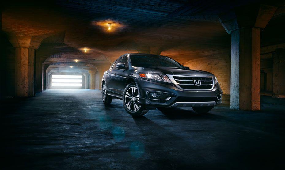 Subaru Middletown Ny >> CrossTour Honda | Honda, Honda sales, Honda models