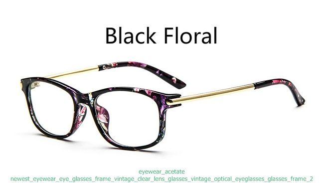 *คำค้นหาที่นิยม : #คนสายตาปกติ#คอนแทคเลนส์สายตาสีใส#แว่นกันแดดraybanของแท้ราคา#เลนส์crystal#แผ่นวัดสายตาแบบตัวเลข#ร้านแว่นตาภูเก็ต#raybanแท้พร้อมส่ง#แว่นเรแบนราคา#ขายraybanแท้ราคาถูก#แว่นตาตลาดโรงเกลือ    http://supersave.xn--m3chb8axtc0dfc2nndva.com/แผ่นกรองแสงคอมพิวเตอร์.ราคา.html