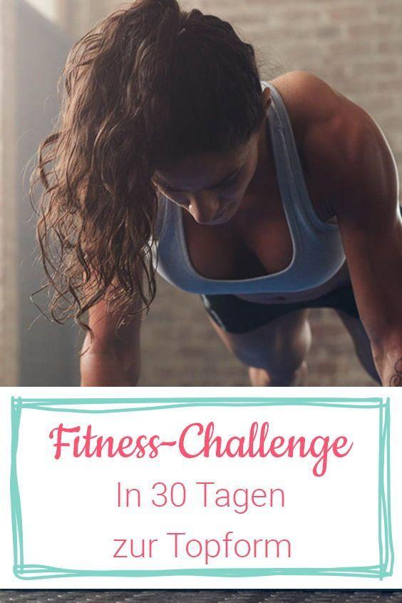#ganzkörpertraining #fitnesschallenge #trainierst #training #unserer #fitness #deinen #ganzen #forms...