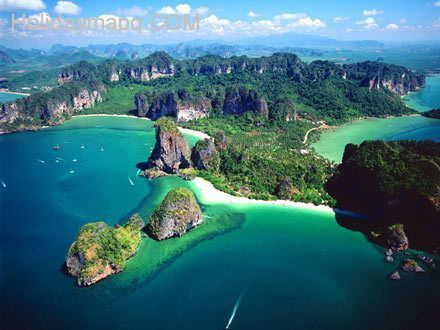 awesome Asia bestAsia best places to visit