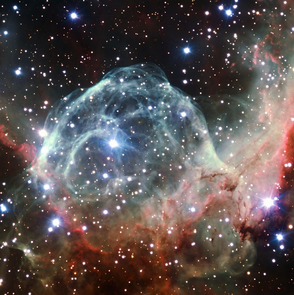 Best Space Photos Of The Year 2012 Space Images Astronomy Space Photos