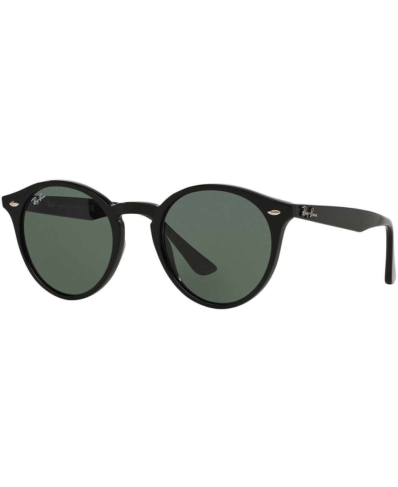 50437cf80d88 Ray-Ban Sunglasses