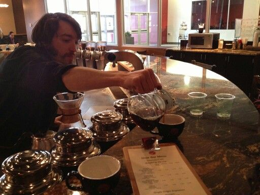 Pin By Seattle Coffee Gear On Cafe Start Up Anchorage Alaska Opening A Cafe Alaska Travel