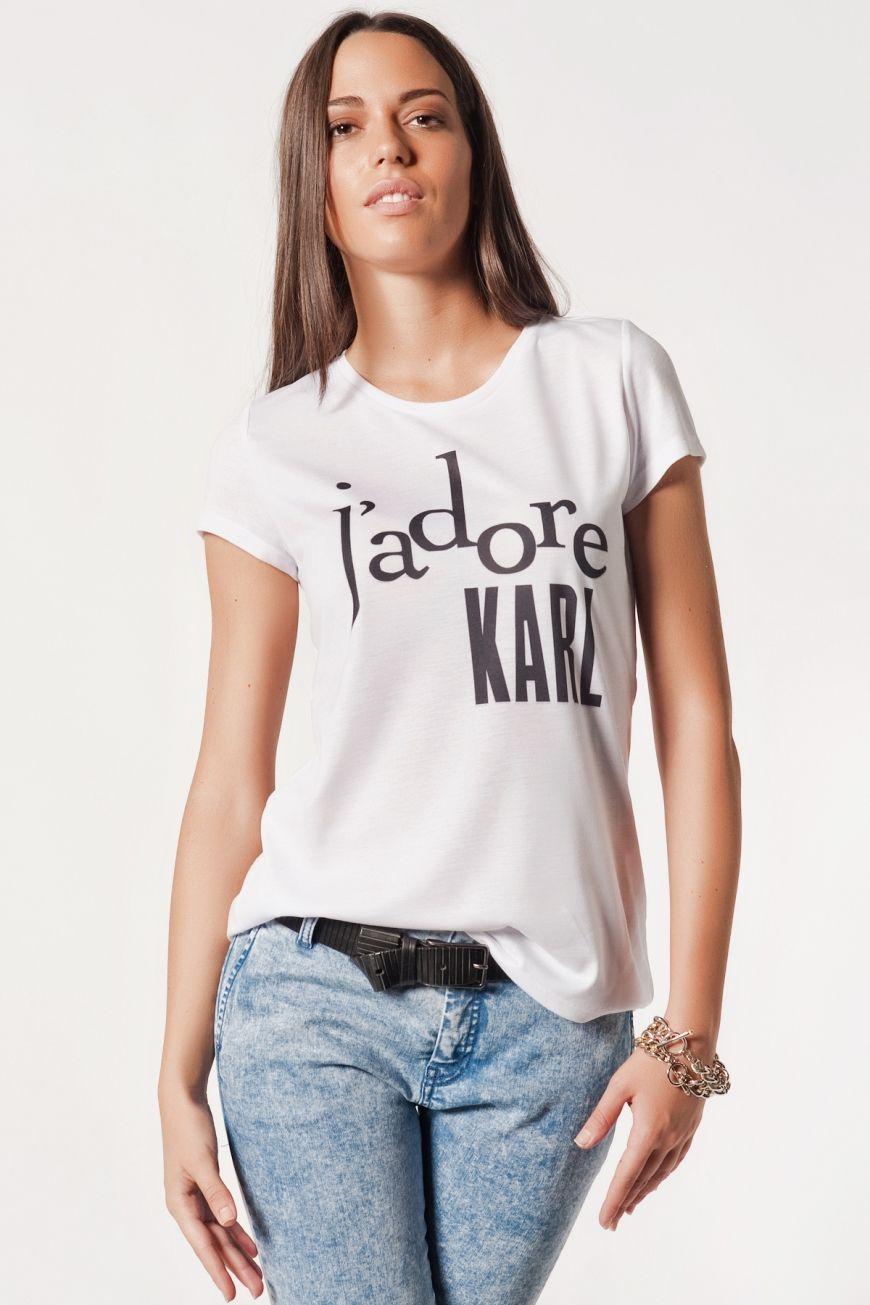ed4c232014d41 Bayan Tişört Modelleri | Pembe.Org | Sosyal Kadın Portalı | Moda ...