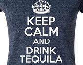 Funny Keep Calm Tshirts!!!
