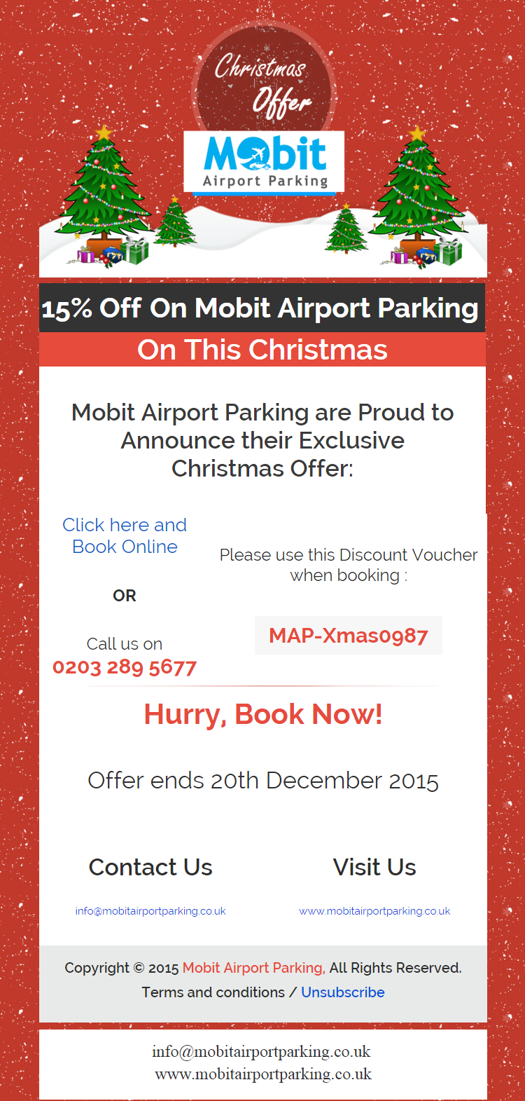 15 Flat Discount Of All Meetandgreet Car Parking Deals Hurry