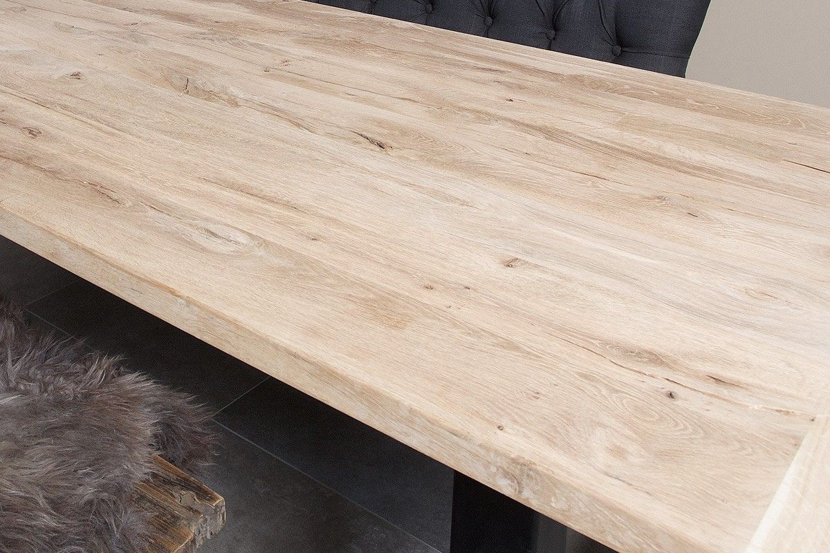 Tafel lakken elegant houten tafels gerookt with tafel lakken