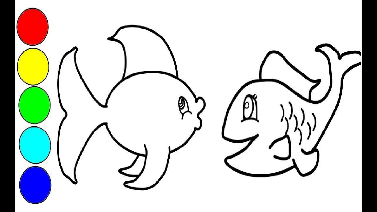 Meerestiere Zeichnen Und Ausmalen Fur Kinder Fisch Malvorlagen Mario Characters Jellyfish Photo Free High Resolution Photos