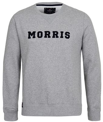 6e62200a06ac Märkeskläder för Män - Johnells.se | Menswear | Mode för män, Män, Mode