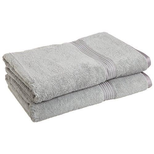Oversized Bath Sheets Spa Quality Bath Sheets Set Of 2 Oversized Luxurious Soft Premium