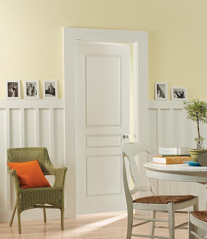 Masonite® | Knotty Pine | 2 Panel Arch Top V Groove Interior Doors | Masonite  Doors | Pinterest | Knotty Pine, Interior Door And Doors