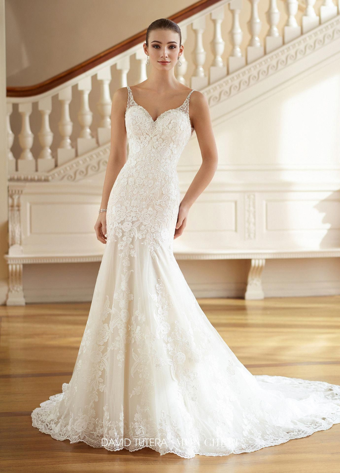 Beautiful Wedding Dresses Wedding Dresses Under 100 Wedd8ng