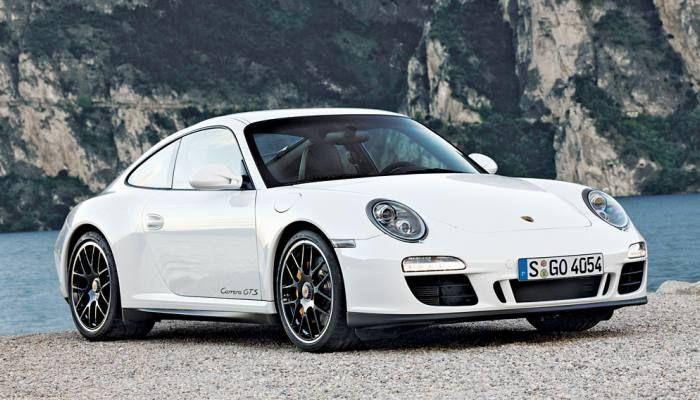 Masters Of Modern Luxury Detlev Von Platen Porsche 911 Porsche 911 Carrera Porsche Carrera