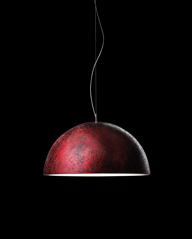 Carlesso lampade e sistemi di illuminazione per for Sistemi di illuminazione