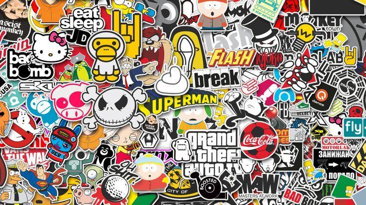 Resultado De Imagen Para Mejores Imagenes Para Fondo De Whatsapp Gambar Bola Basket Stiker Mobil Gambar