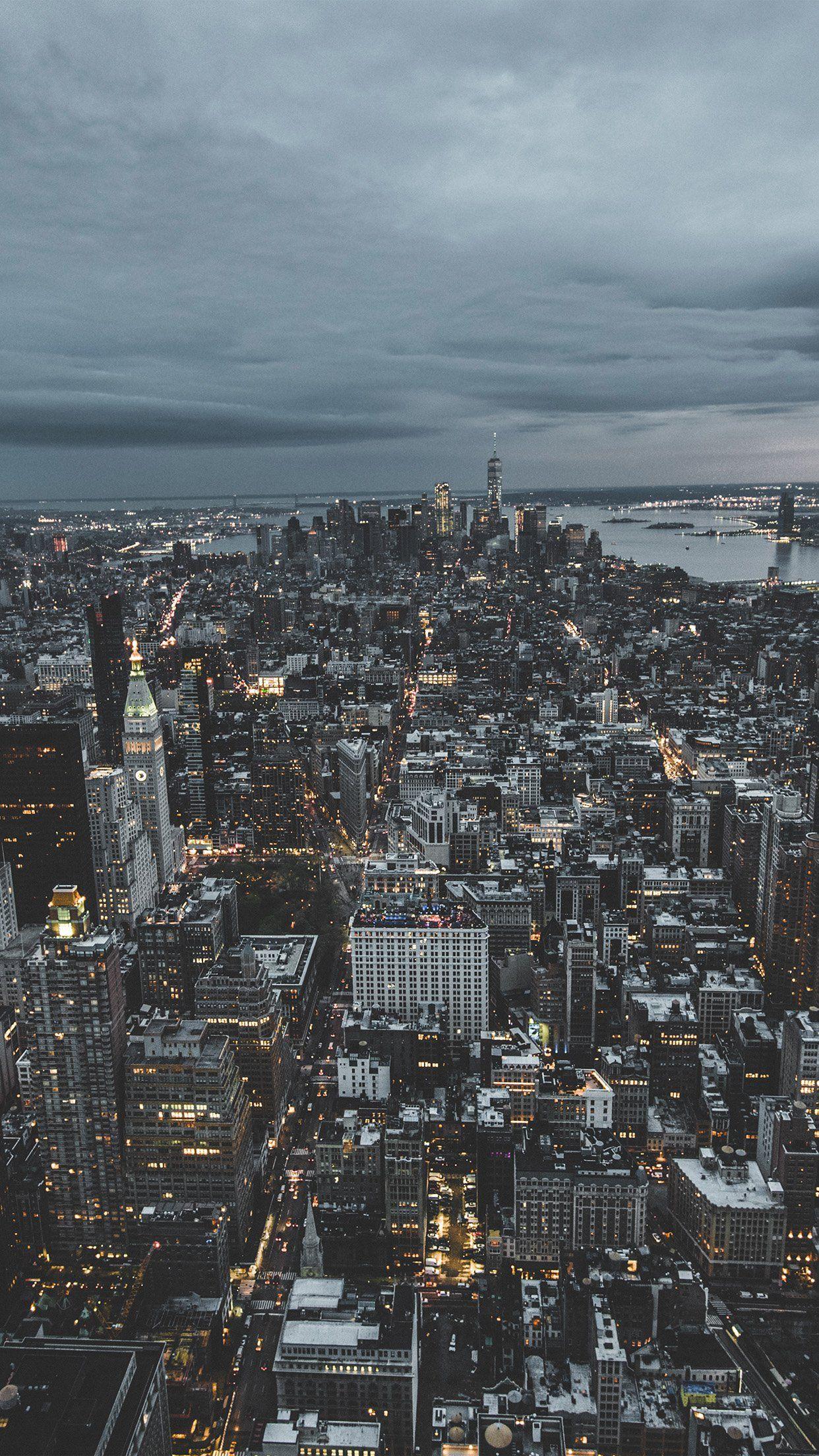 Https All Images Net Wallpaper Iphone New York City 286 Wallpaper Iphone New York City 286 New York Iphone Wallpaper City Wallpaper City Sky