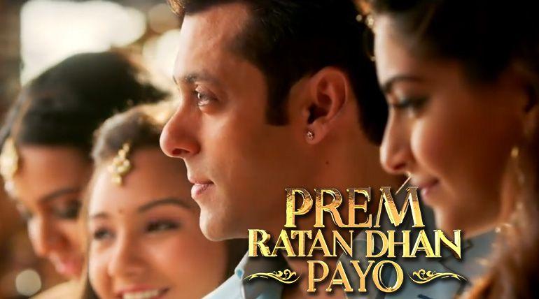 hindi movie prem ratan dhan payo hd