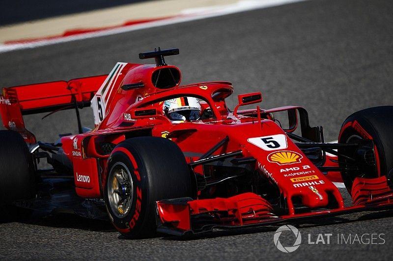 Top Vettel 2019 Ferrari Engine Release Car 2019 Car 2019
