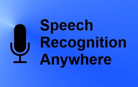 Speech Recognition Anywhere Testing Pinterest Speech recognition