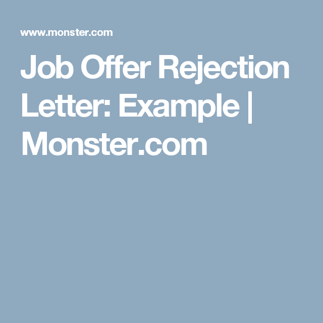 cover letter wikijob