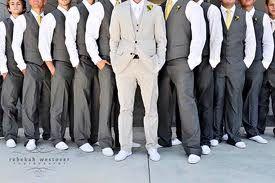 Mens Wedding Suit Ideas Google Search