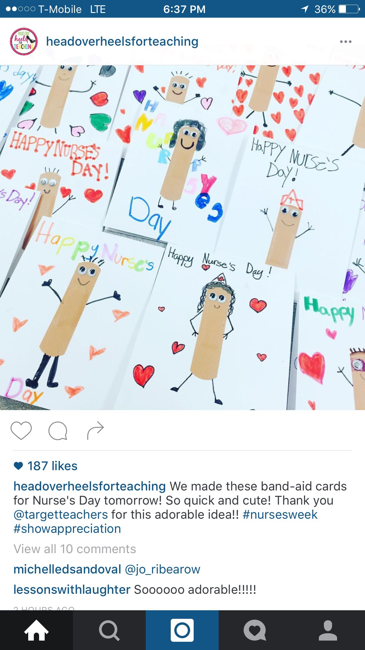 Pin By Cecily Smith On Insta Misc And Classroom Ideas