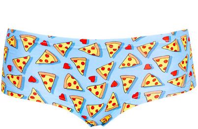 Estos calzones de pizza ( 8)   b48f0cf664e2