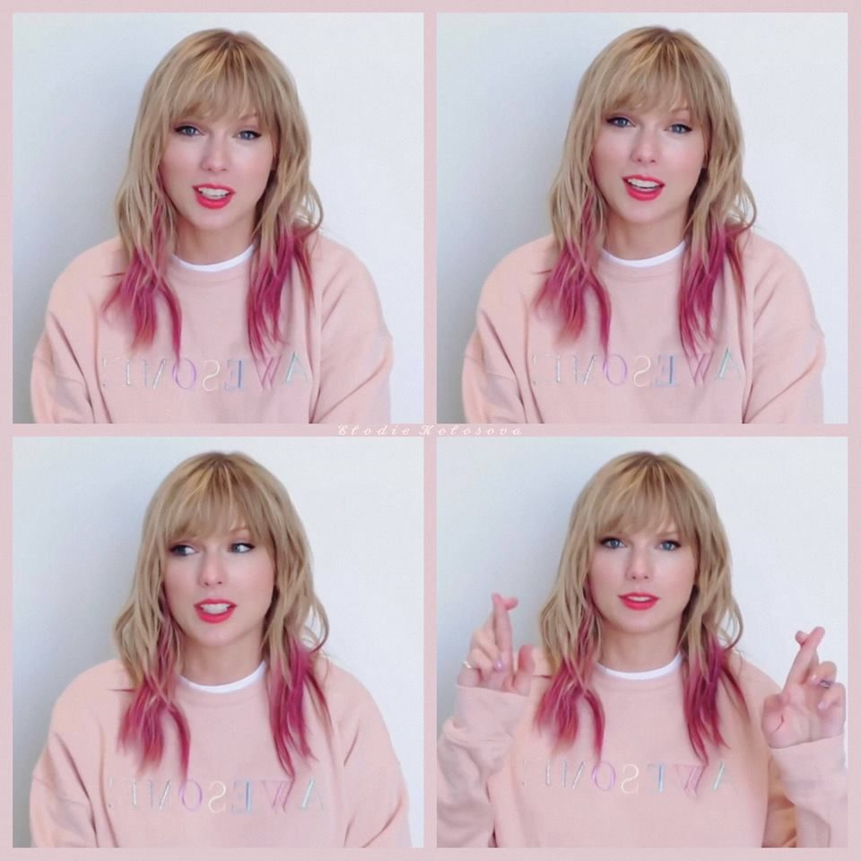Pink Hair Taylor Taylor Swift Pictures Taylor Swift Taylor Swift Fan