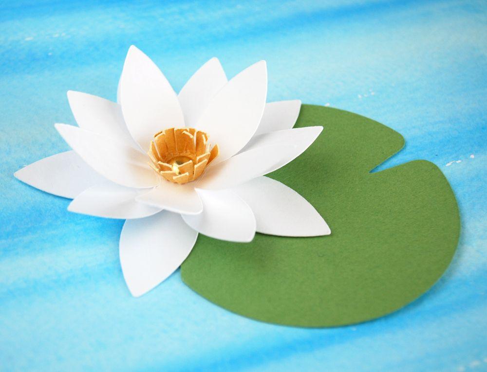 Изготовление открытка распускающийся цветок презентация