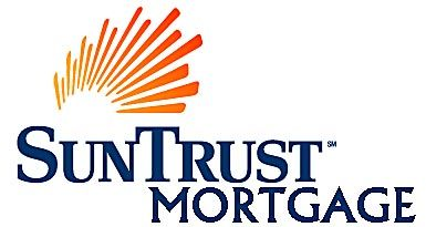 Notary for Private Document Oversight at SunTrust Bank of