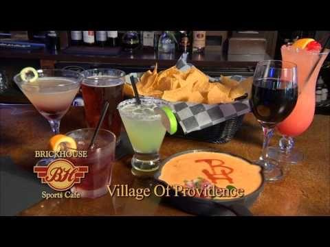 The Brickhouse - Huntsville, AL   Huntsville, Sports bar ...