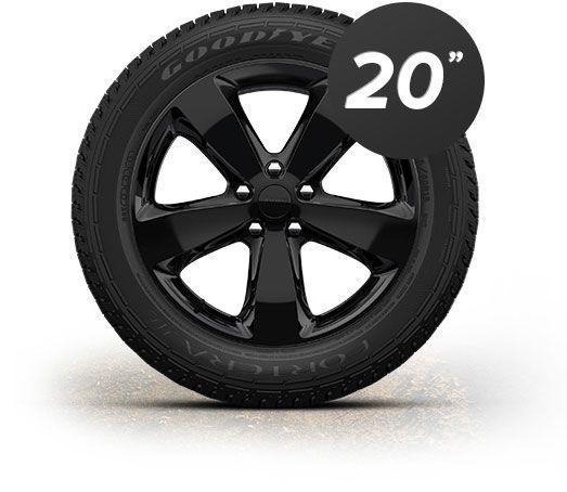 2015 jeep grand cherokee altitude 20 inch wheels cars trucks pinterest 20 inch wheels. Black Bedroom Furniture Sets. Home Design Ideas