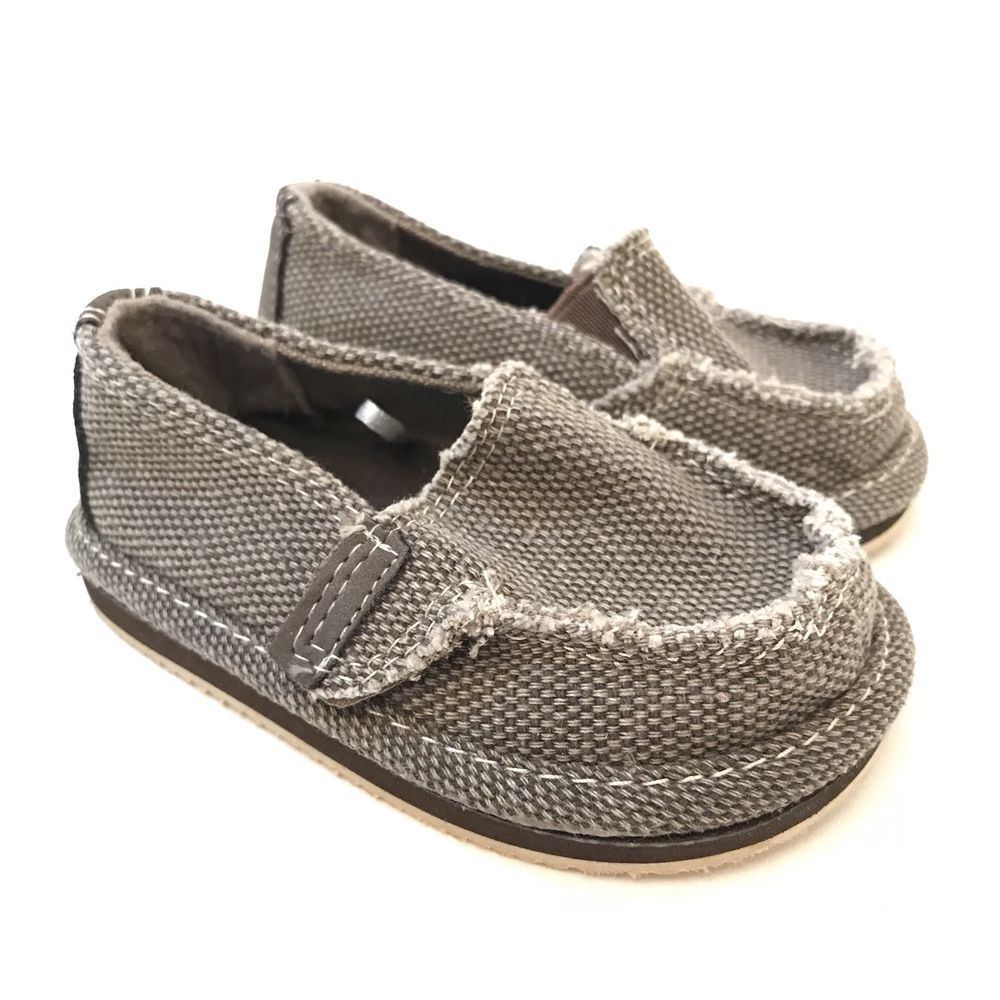 Baby shoes, Loafer shoes, Loafers