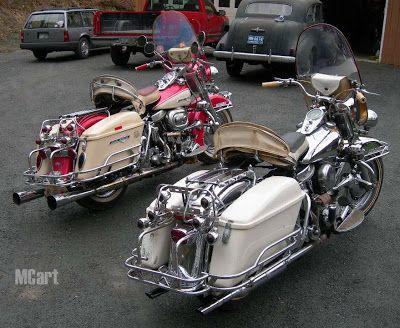 custom harley dressers full dresser motorcycles. Black Bedroom Furniture Sets. Home Design Ideas