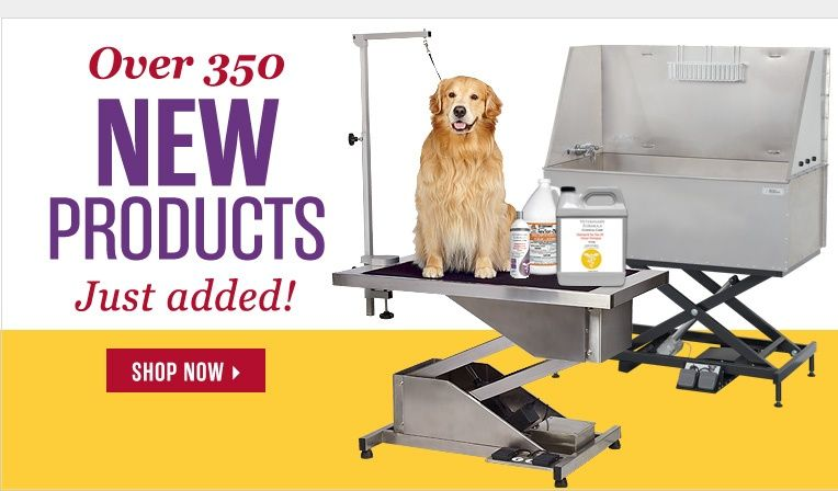 Pet Edge Product Site Pet Supplies Wholesale Dog Grooming