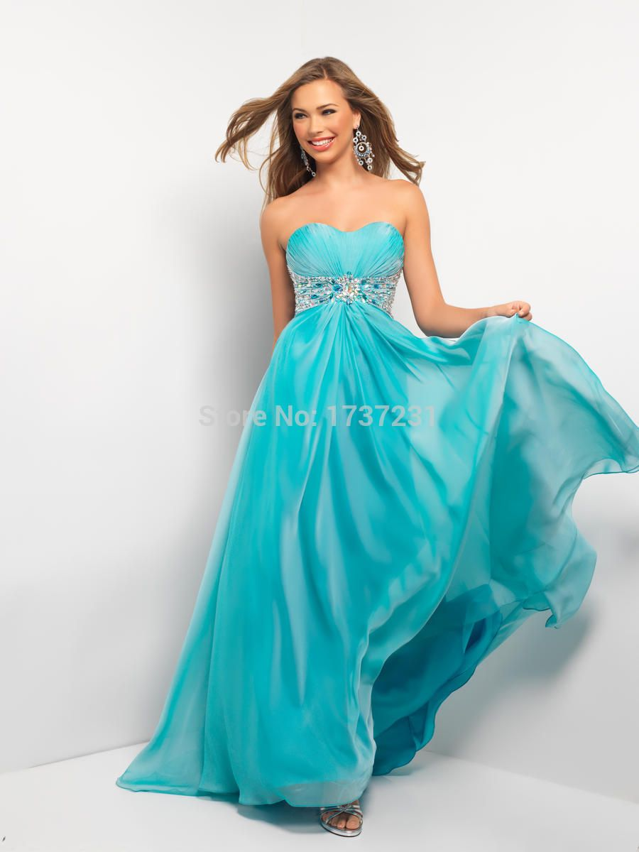 Find more prom dresses information about in stock new long beaded