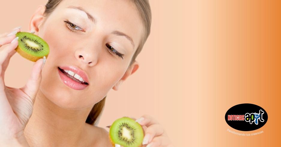 El consumo de frutas y verduras en época de frío ayuda a prevenir enfermedades respiratorias