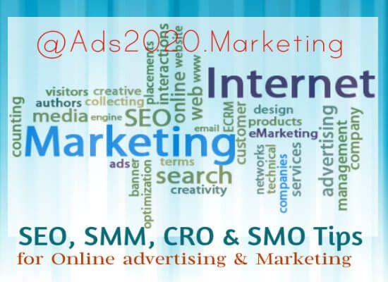 I am enjoying Huge… http://www.ads2020.marketing/2015/05/21-Advertising-Marktng-Tips-Generate-SEO-Search-Engine-Traffic-Social-Media.html
