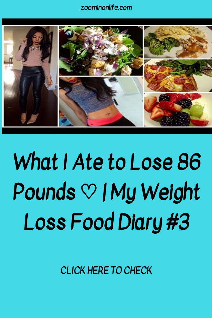 a3918883b9bfa4bb578733044bf8a8a3 - How To Get Rid Of Food You Just Ate