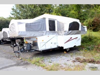 Used 2008 Palomino Elite 9149 For Sale 701kk Palomino