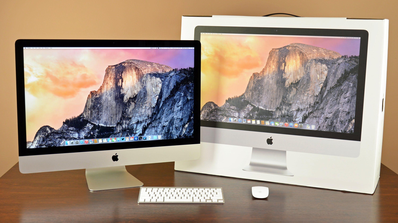 Apple Imac With Retina 5k Display Unboxing Review Imac Imac Desktop Apple Laptop