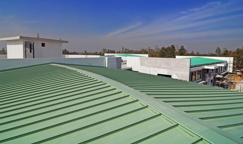 Vazquez Sheet Metal Amp Roofing Houston Texas Roofing Sheet Metal Roofing Roofing Sheet Metal